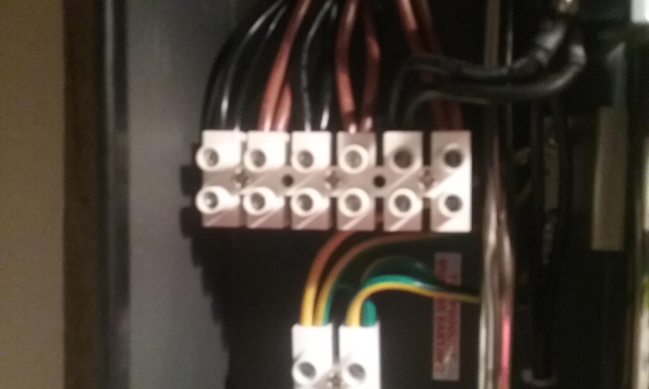 Pool Pump Timer Wiring Diagram On 110 Volt Water Heater Wiring