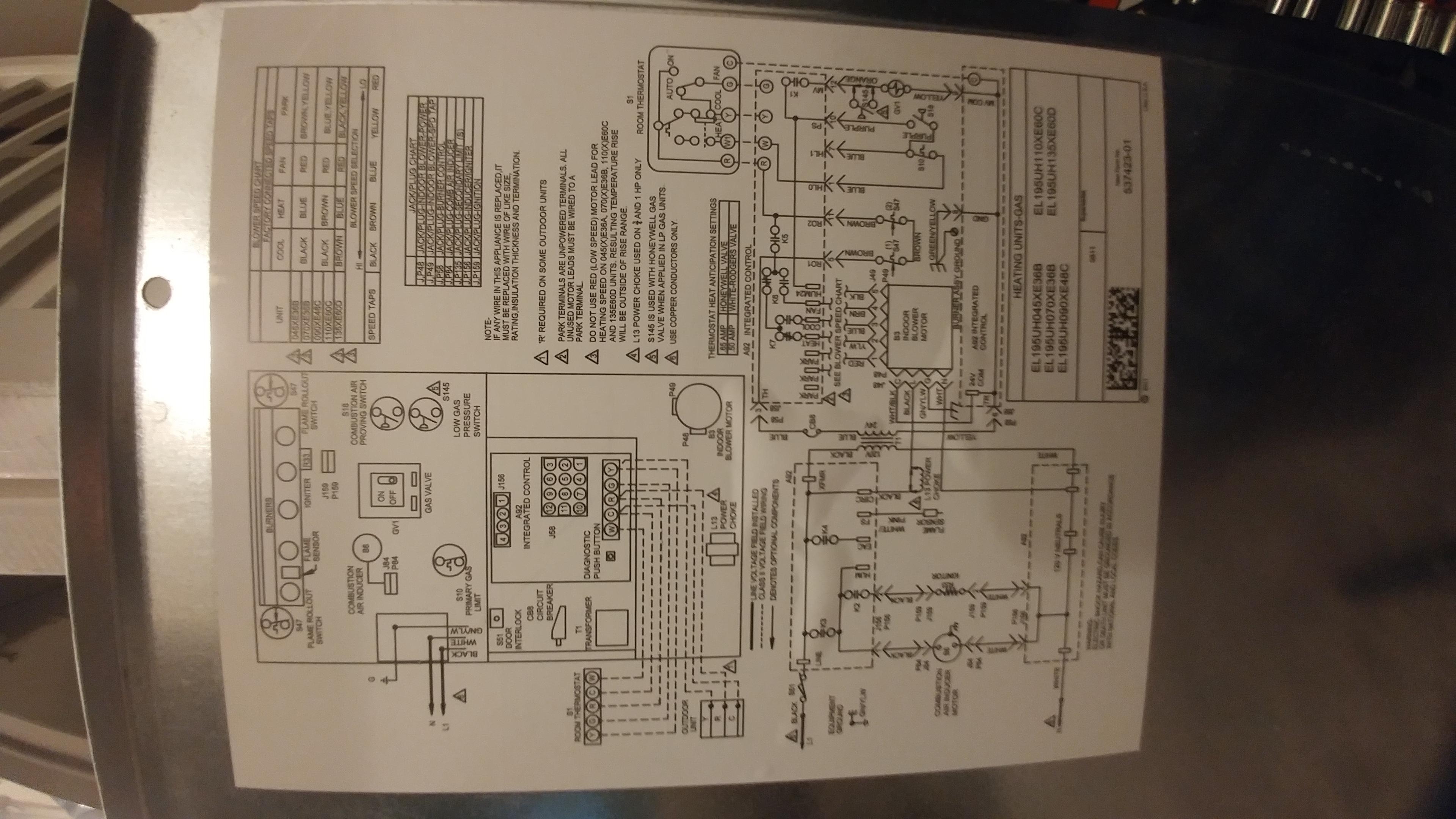 lennox high efficiency furnace. 0922171523_hdr.jpg lennox high efficiency furnace