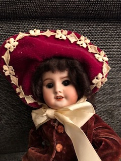 French Doll CloseUp.jpg