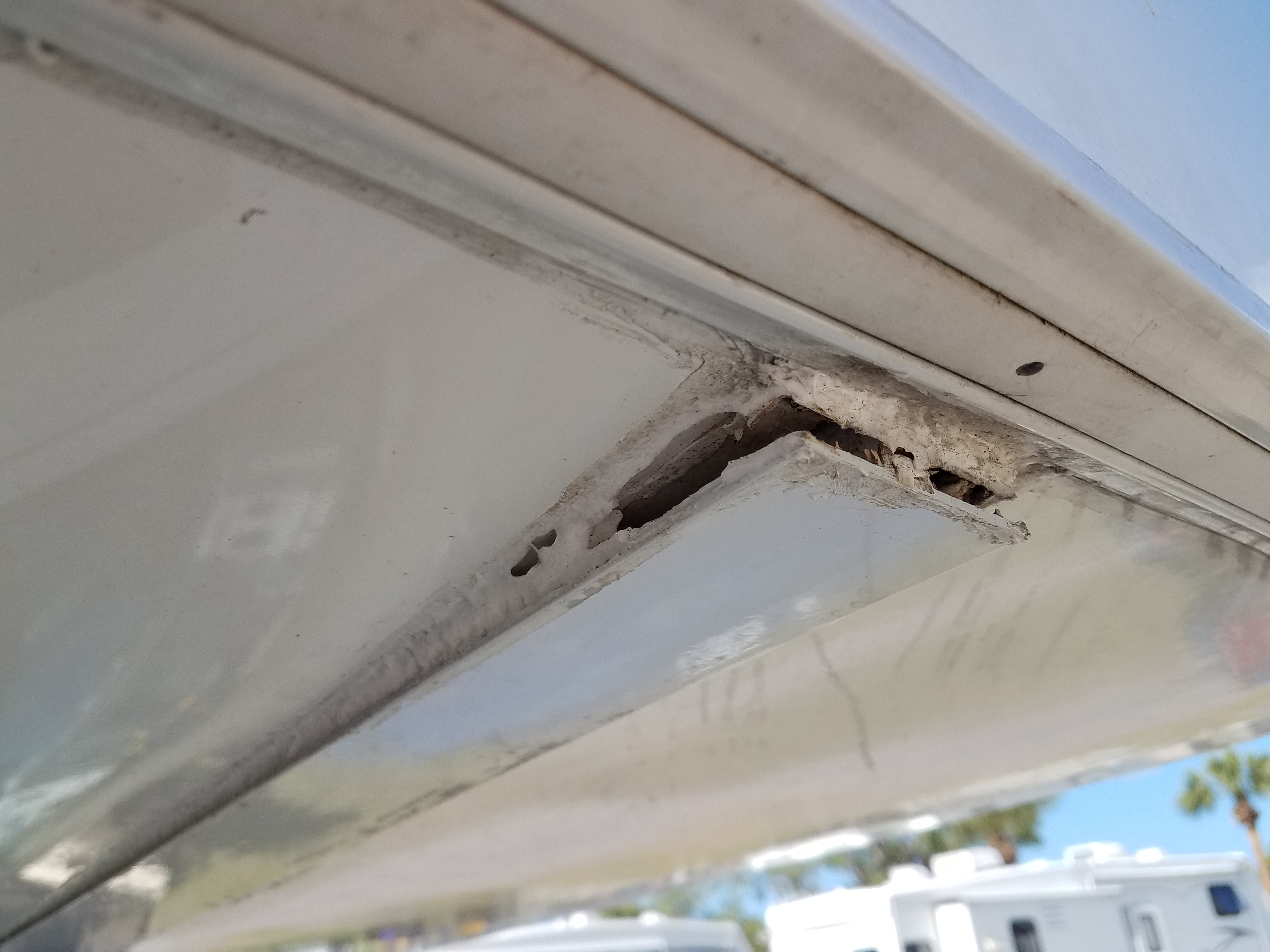 RV picture of underside of cab.jpg