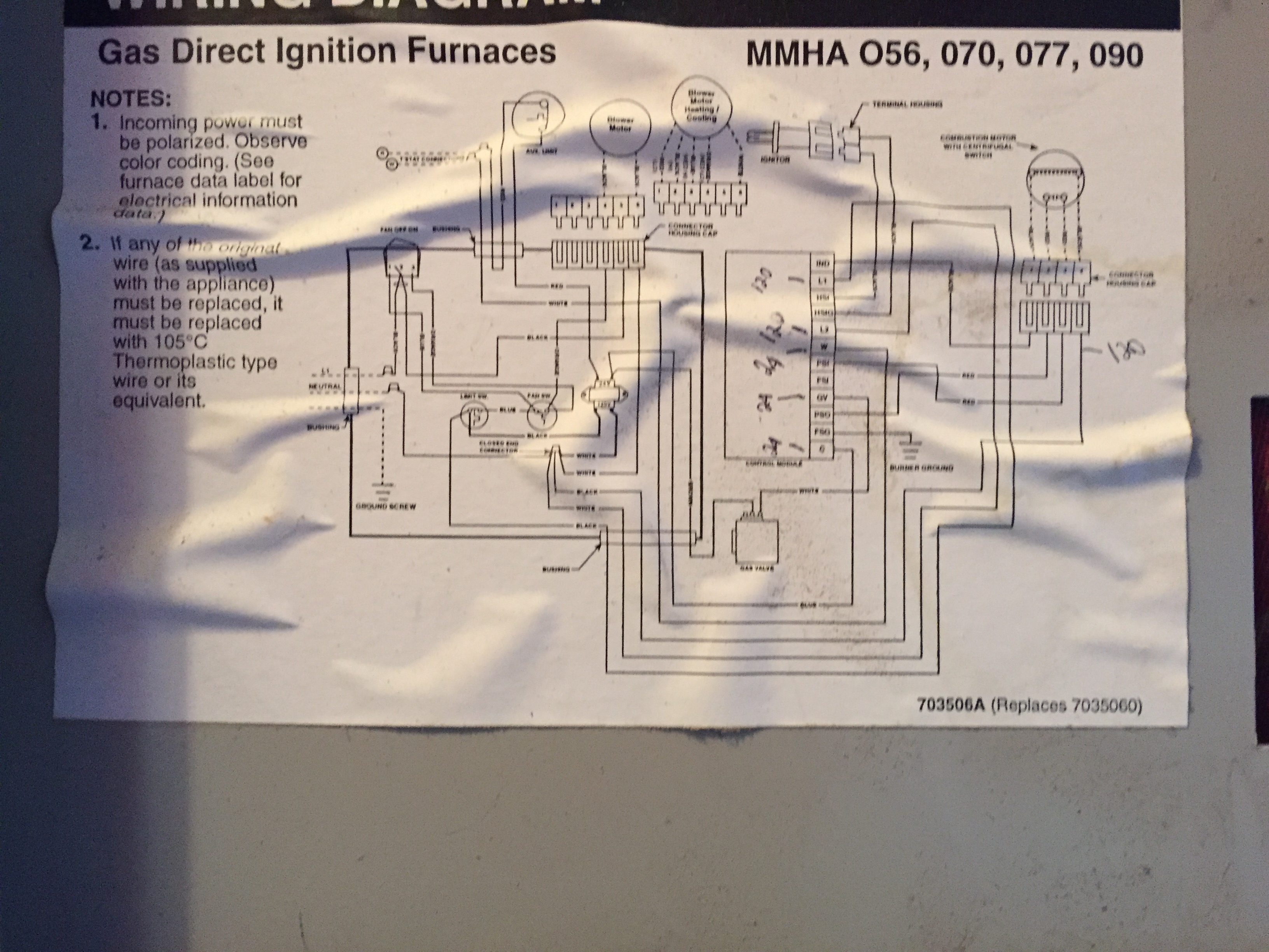 31 Wet Switch Wiring Diagram