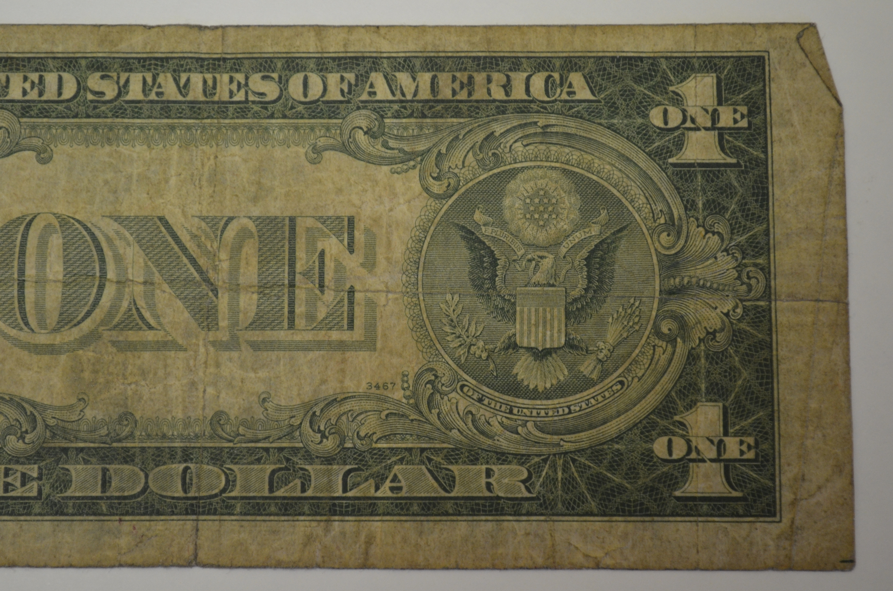 I am interested in the value of a 1937 silver certificate please 1935 silver certificateg1935 si xflitez Gallery