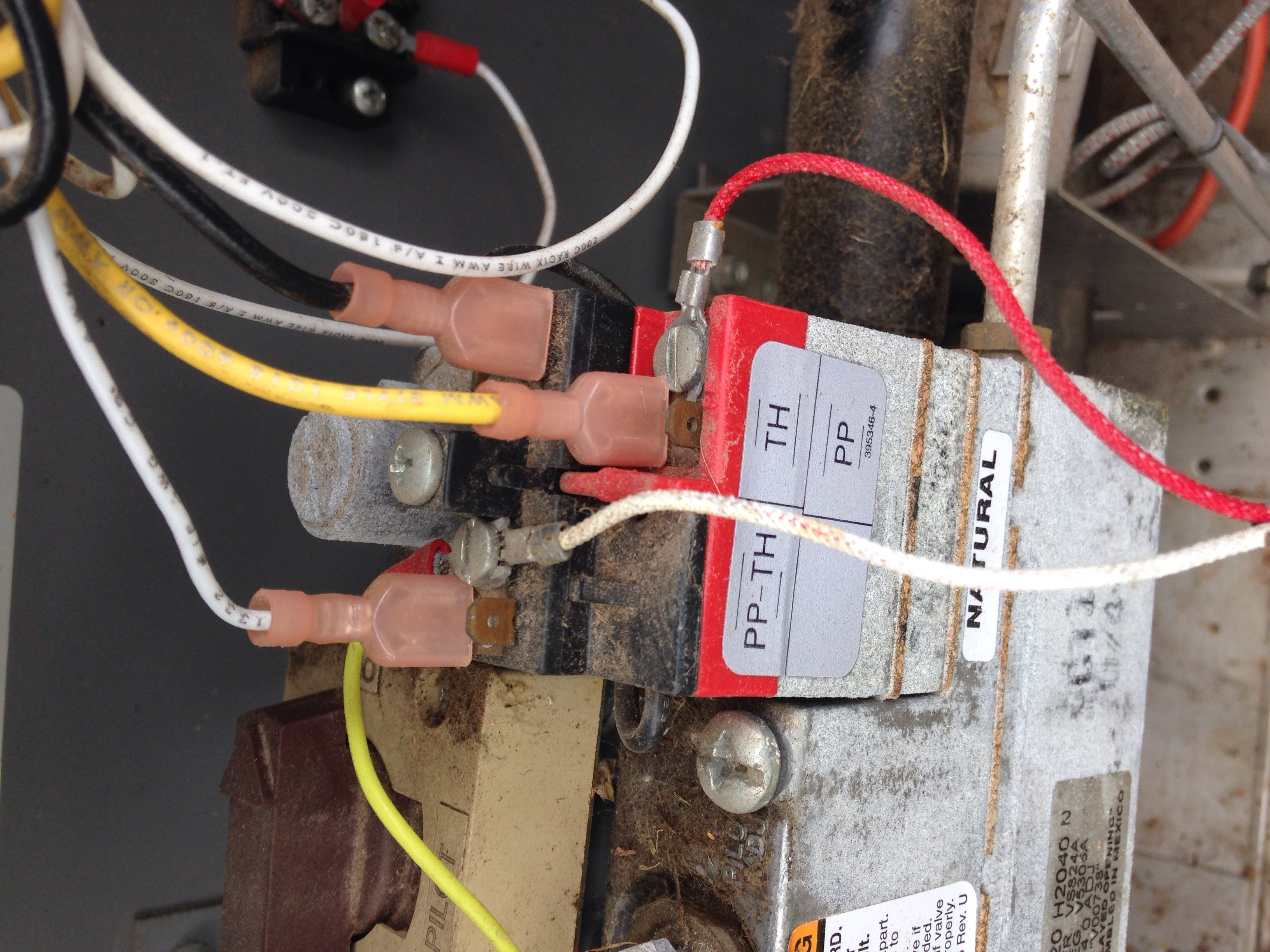 Jandy Lj175n Wiring Diagram Another Blog About Pool Control Lite2 Heater Problems Rh Justanswer Com