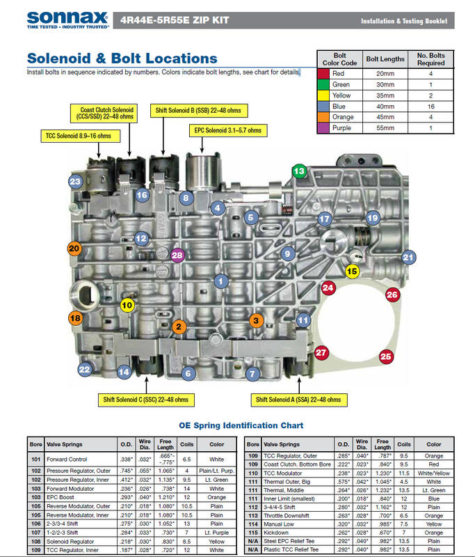 5r55e transmission wiring diagram i have a 1997 ford explorer eddie bauer sohc 6 cyl automatic it s  1997 ford explorer eddie bauer sohc