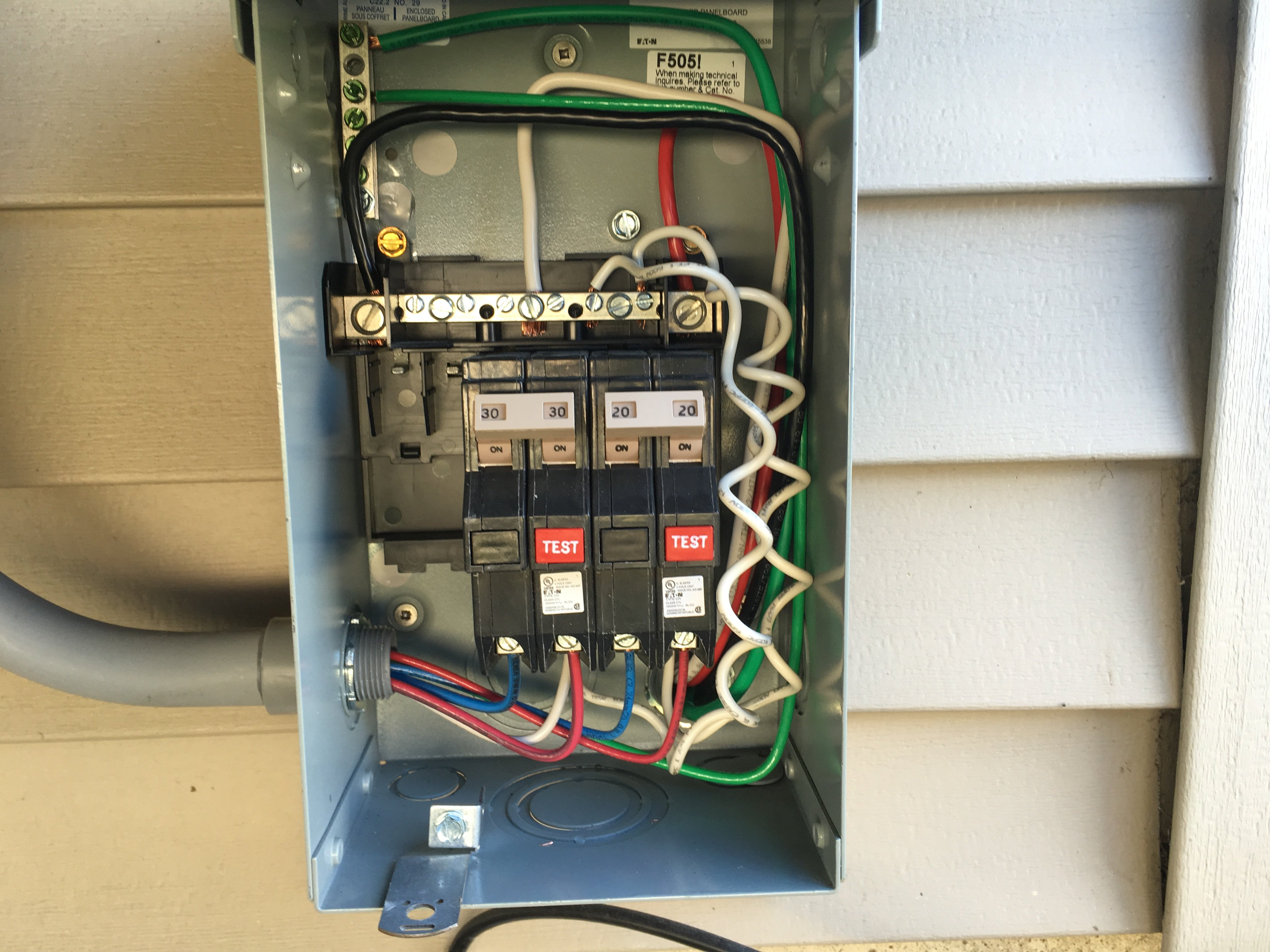 hot springs vanguard wiring diagram 2017 hot springs envoy wiring diagram