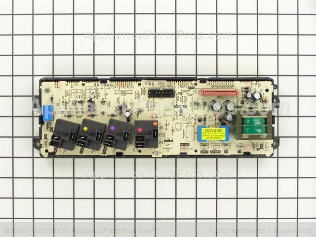 ge-electronic-oven-control-wb27t10219-ap2633043_03_l.jpg