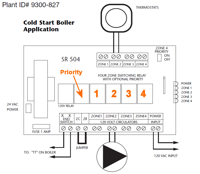 SR504 relay diagram with draft labels.jpg