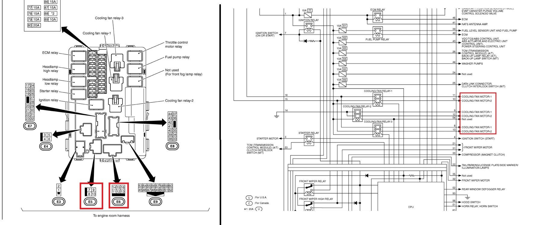 350z O2 Sensor Location  Parts  Wiring Diagram Images