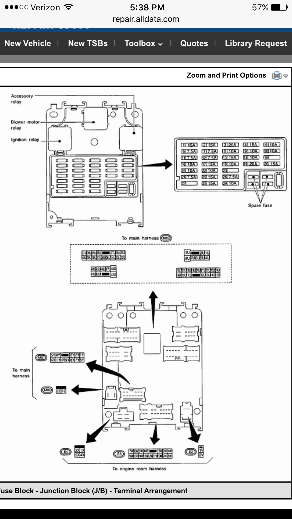 DIAGRAM] Infiniti Qx4 Fuse Box Diagram FULL Version HD Quality Box Diagram  - P420FUSE7181.SFDAPAOLA.ITp420fuse7181.sfdapaola.it