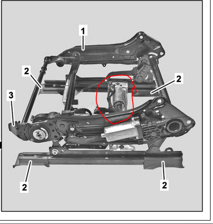 22de2509-2bce-4be4-96a2-a3ecfb6c1dff_Seat fore aft motor.PNG