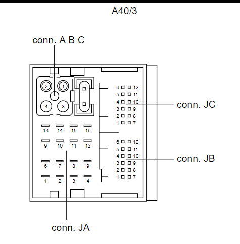 2d16bf72-73fe-4834-9629-fca8df882b65_Command connector diagram.PNG