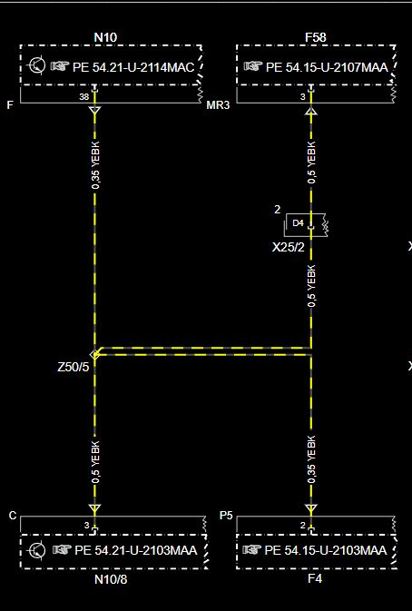 7c62605f-20a7-4435-a74b-f06810813d65_circuit 15 routing.JPG