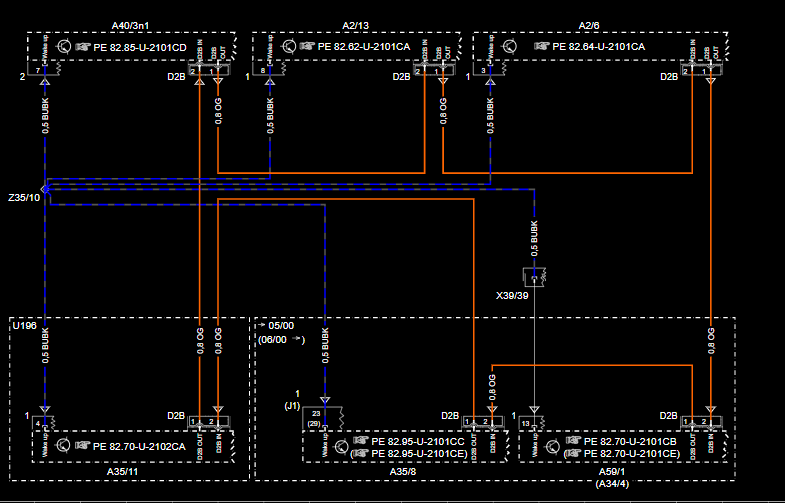 85bccb85-086c-4003-93be-64007bbcefe5_fiber optic loop diagram.PNG