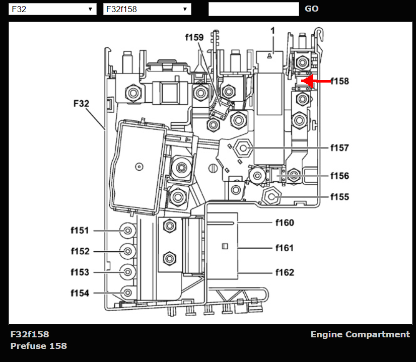 9845de13-a4e7-462f-ba66-dc6a4f7f67b7_blower motor fuse location.PNG