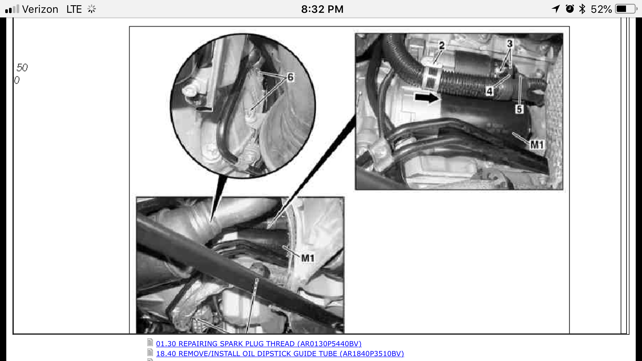 I have a 2004 SL55  I replaced the starter battery and the