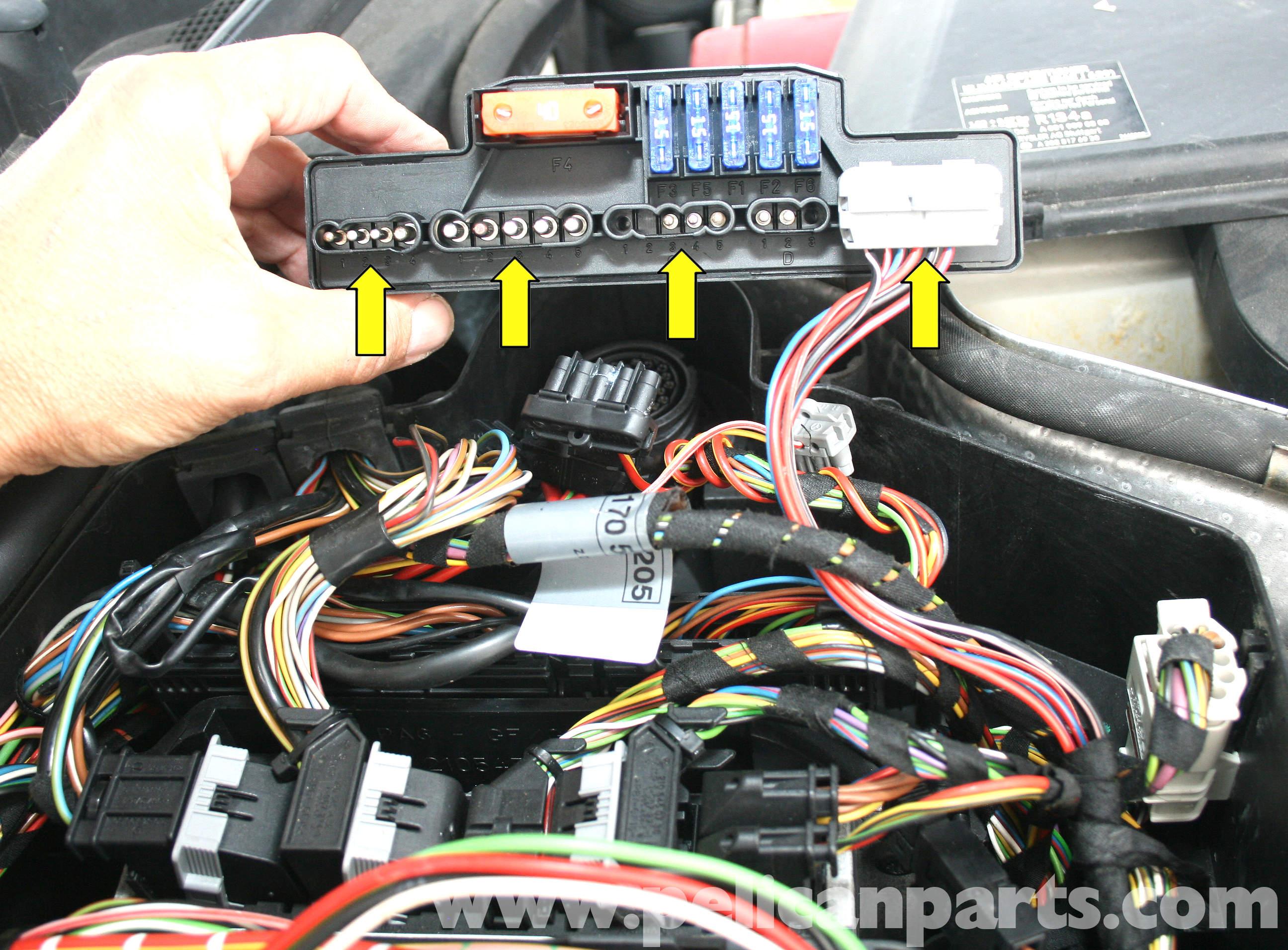Mercedes Benz Wiring Harness Problems Library A Class Diagram Cd472f4c 9fde 4770 895b A383f2e29a05 K40 2