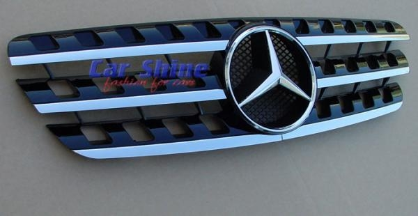 d59098c1-b314-44b0-9141-0fd19b40c347_front grill without distronic.jpg