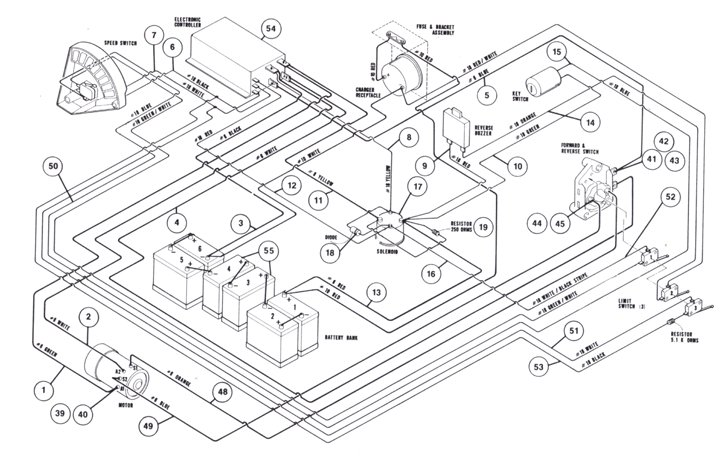 e56a9708-57bd-4b4f-b864-a6b1eedc1f8a_1993 club car wiring diagram.jpg