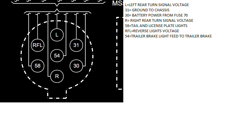 f7088933-13a5-44f1-89c9-212fbdc8414b_trailer socket pin out.png
