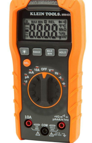 Multimeter.PNG