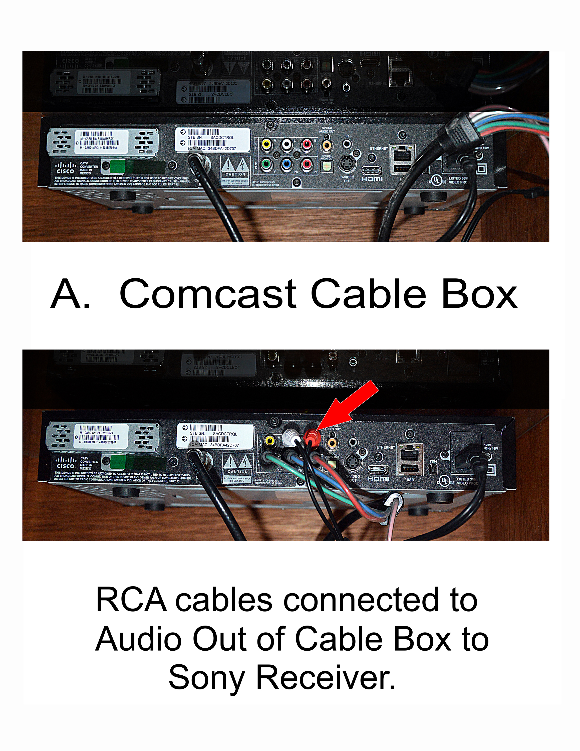 1. Comcast Cable Box Composite final.jpg