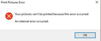 Kodak printer drivers esp 3250 | How to Update KODAK ESP
