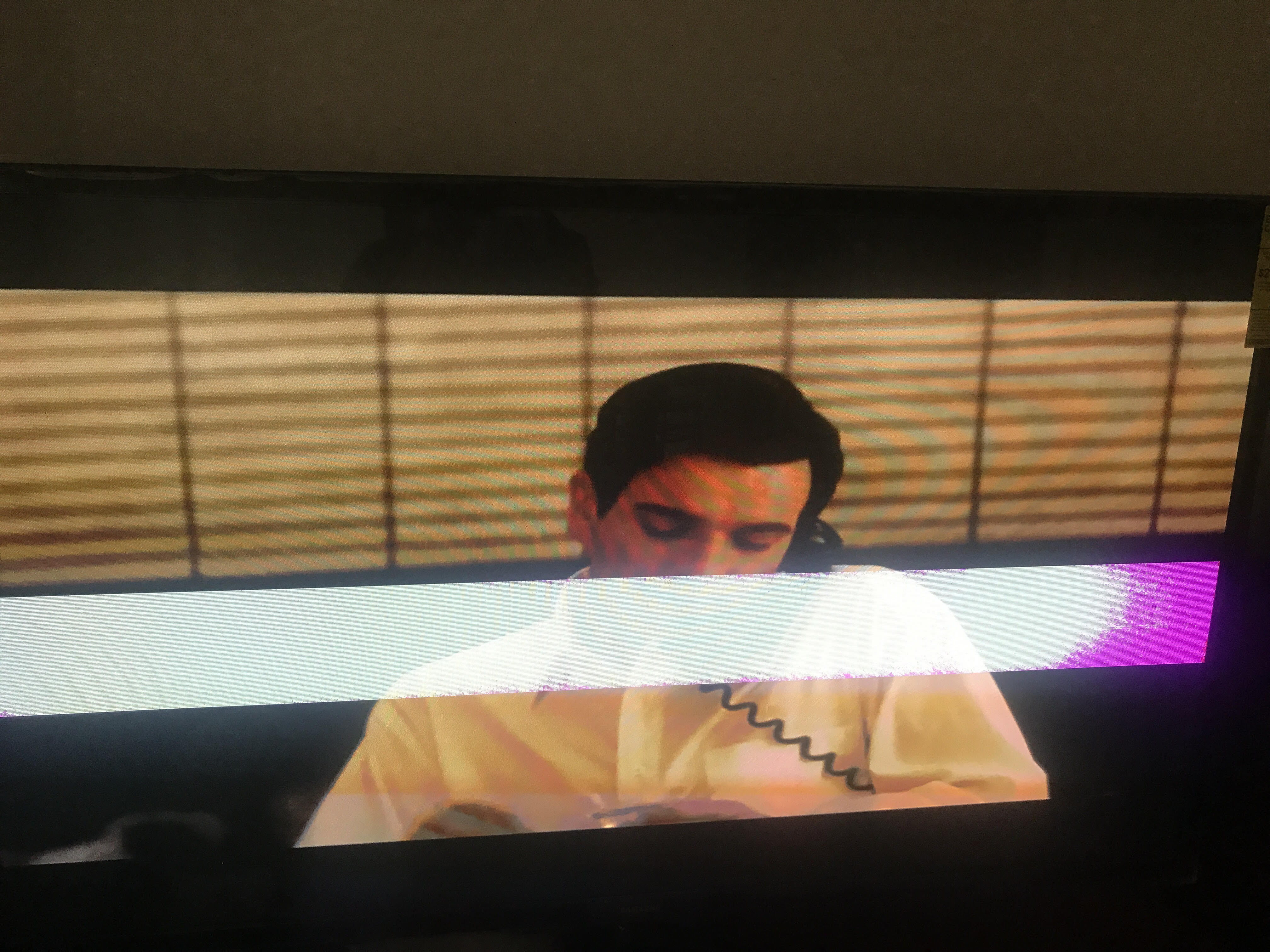 TV Screen Defect 2.jpg