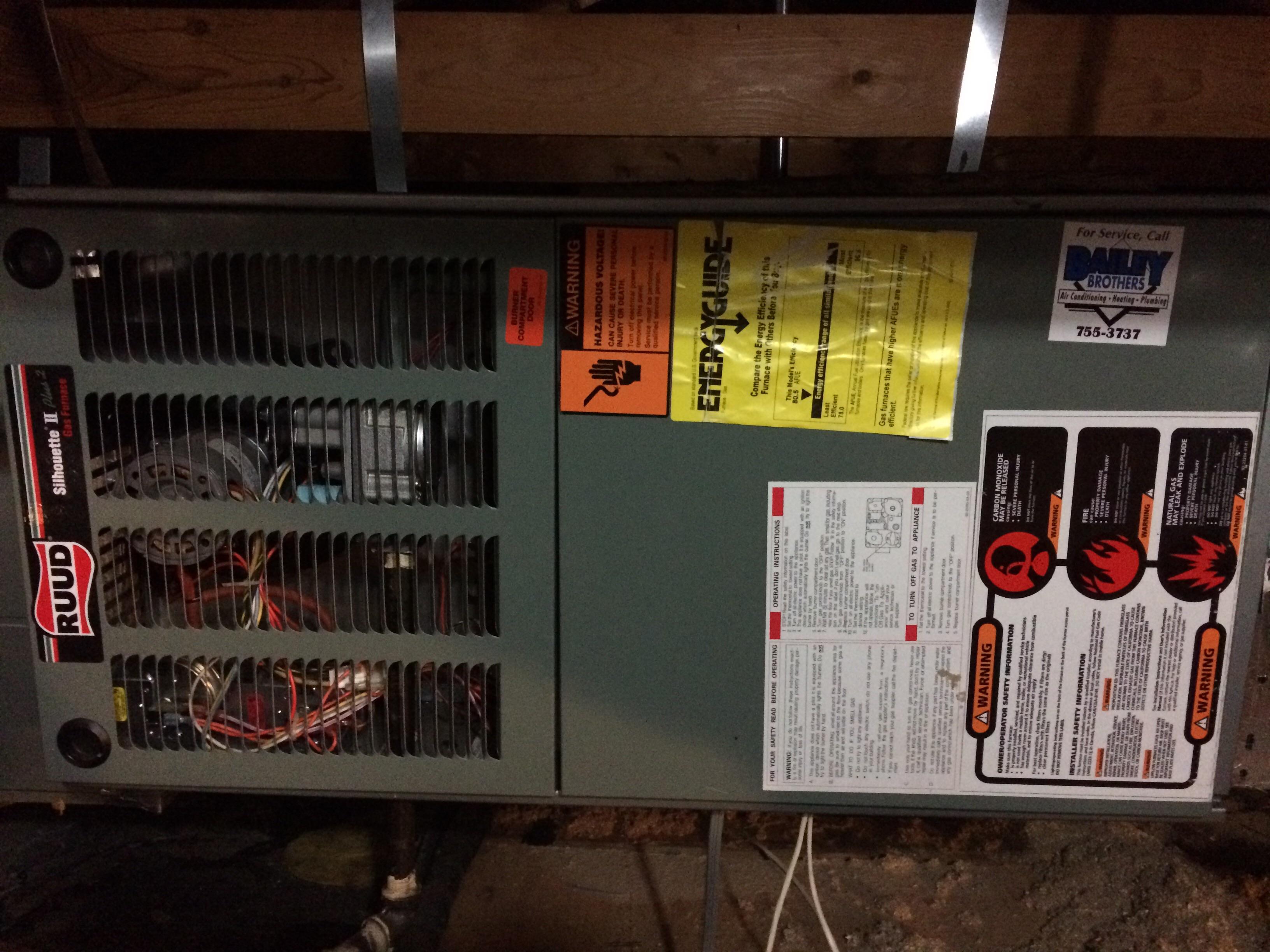 ruud ugph 10eamer manual wiring diagrams