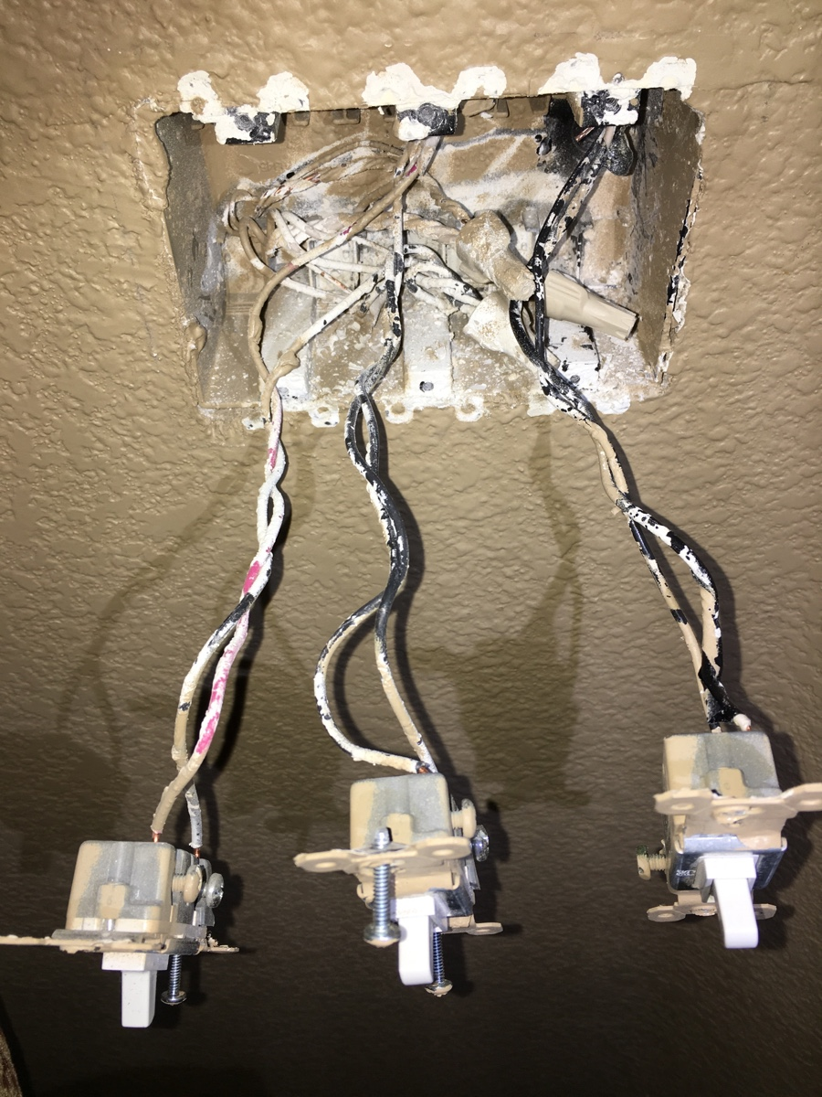 image0  Gang Switch Box Wiring Diagram on 3 gang weatherproof box cover, 3 gang light switch, 3 gang wall box, three switches one light diagram, 3 gang electrical switches, 3 gang switch cover,