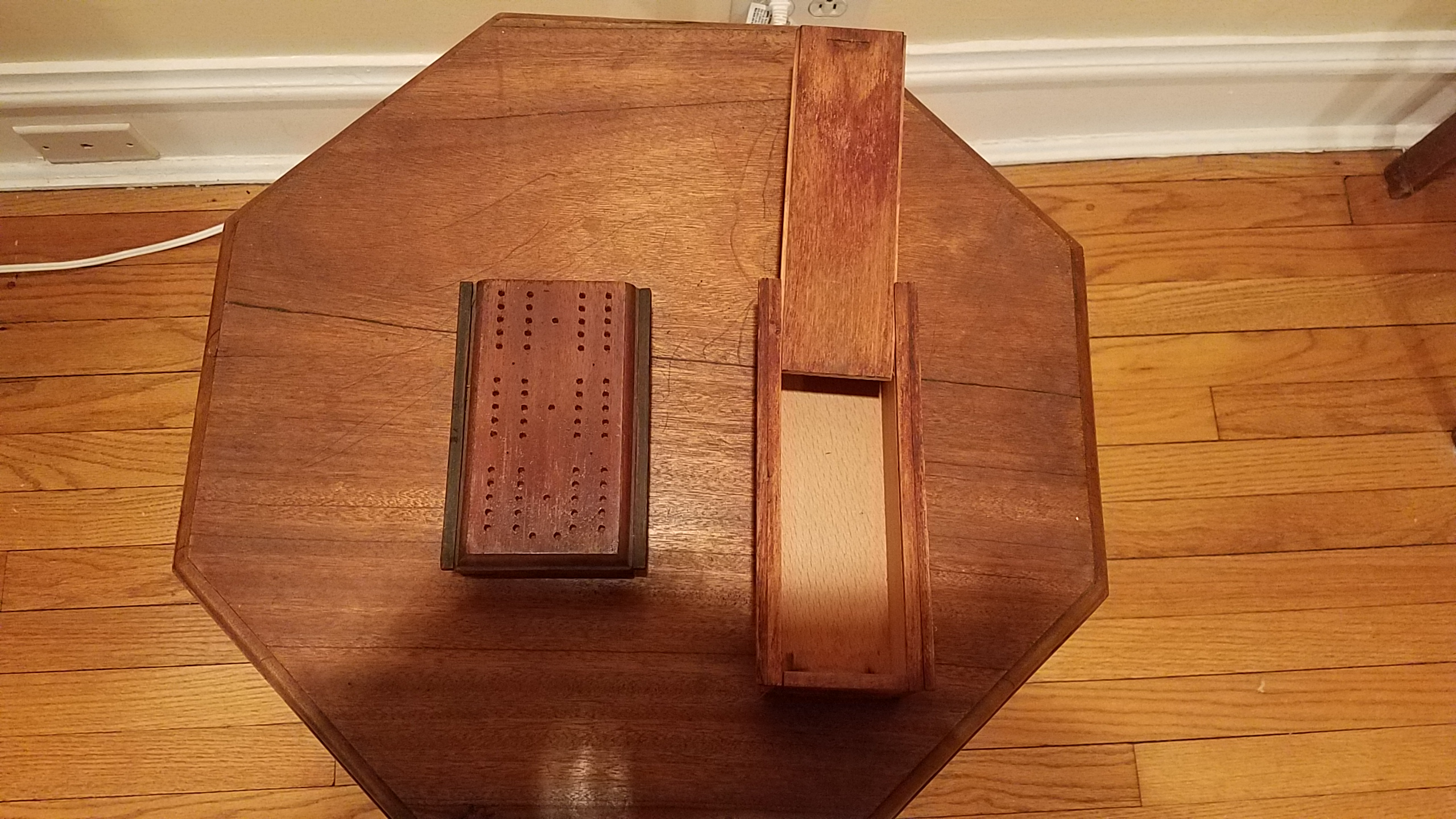 folded board box for pegs etc.jpg