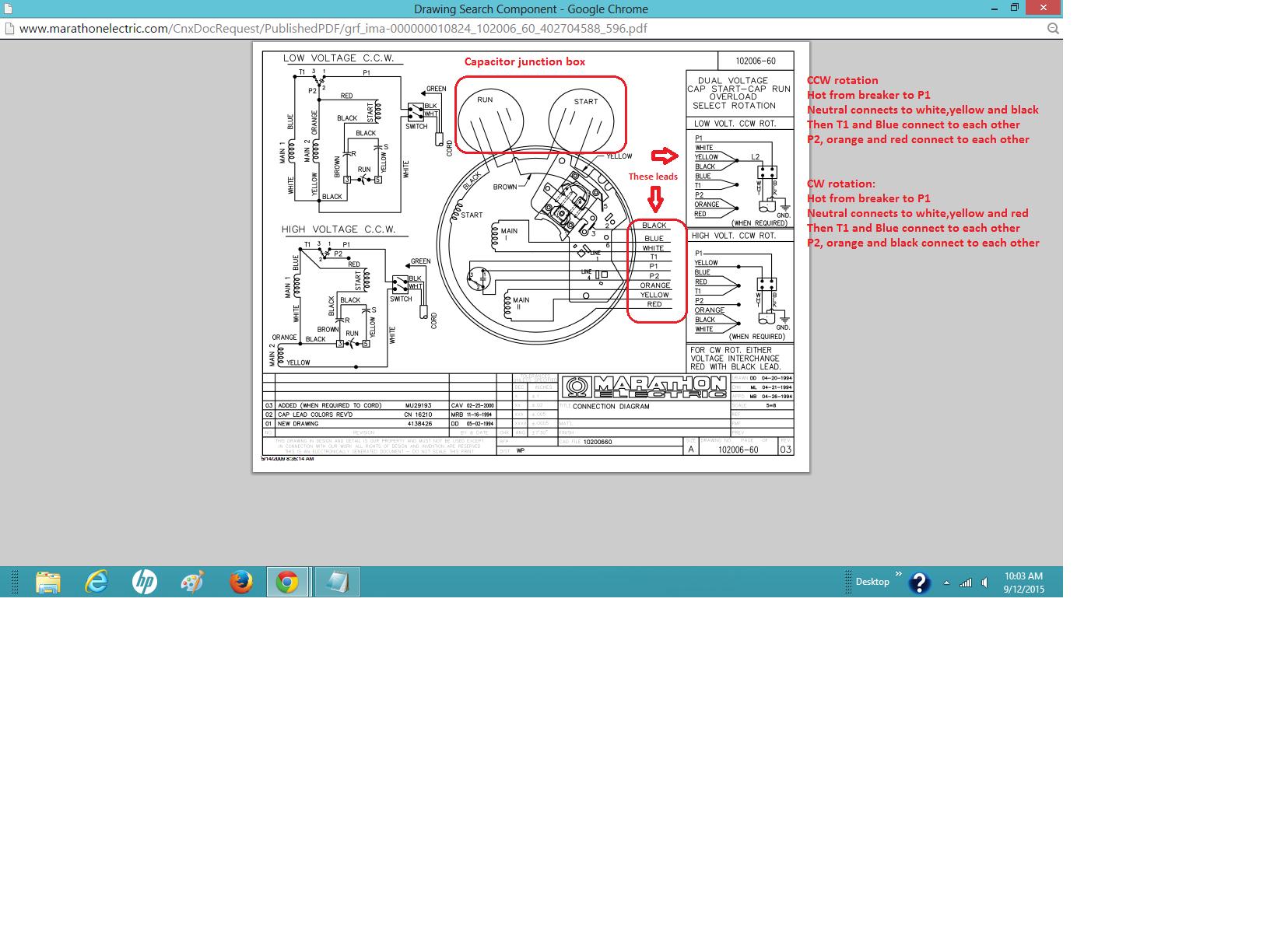 Leland Faraday Wiring Diagrams Library Motor Diagram 4ce7542e 9ae0 415b B431 254f3bd4445c Marathon T0107