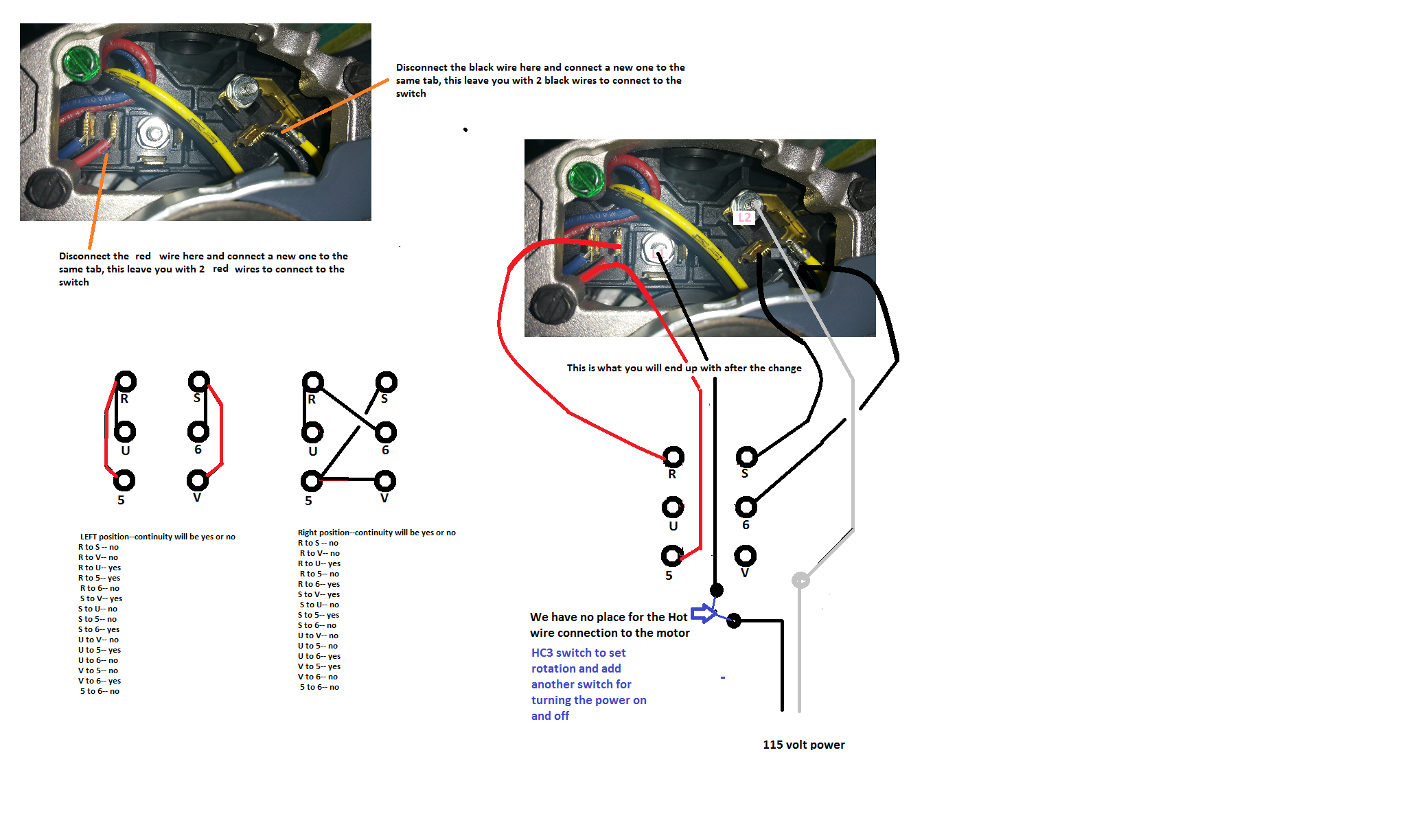 fdae78ae-9758-4039-92e0-05b626b8fa74_HC3 Drum switch and Stab Connection Motor.png