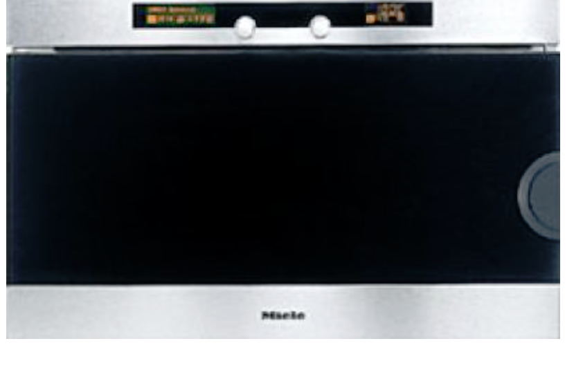 MIele Oven.png