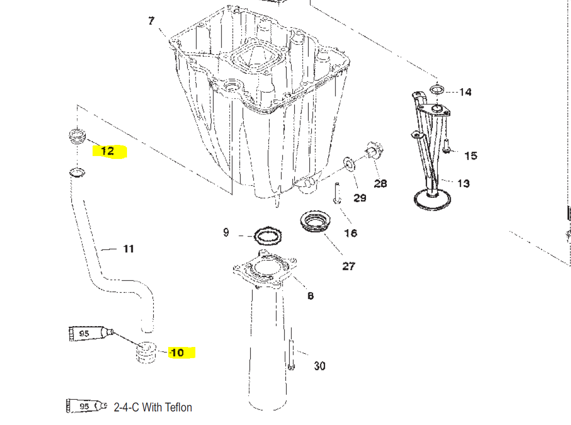 7f5805d6-36a9-49ea-bee1-25f12671eaa8_Exhaust Housing.PNG