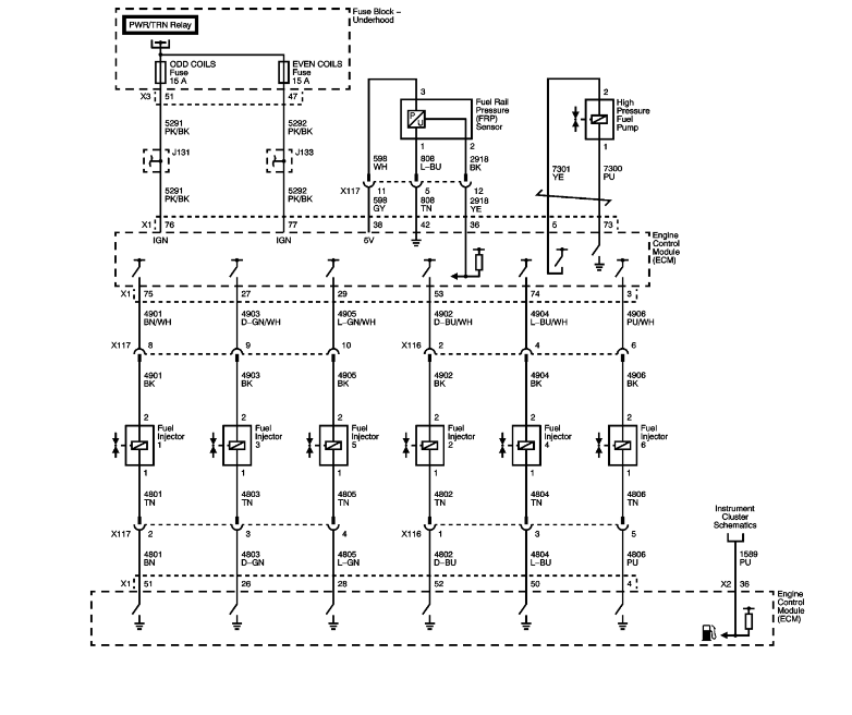 I Have A Gmc Acadia Slt 2 2009 And Got Stuck In Very Difficult Rhjustanswer: 02 Sensor Wiring Diagram Gmc Acadia At Gmaili.net