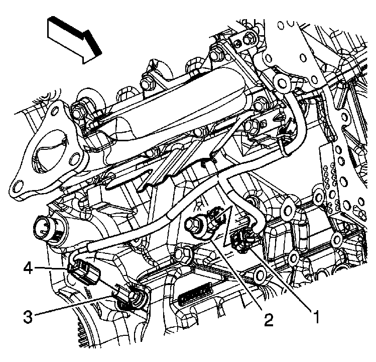 P2123 Gmc Wiring Diagram Schematic Diagram Schematic Wiring Diagram