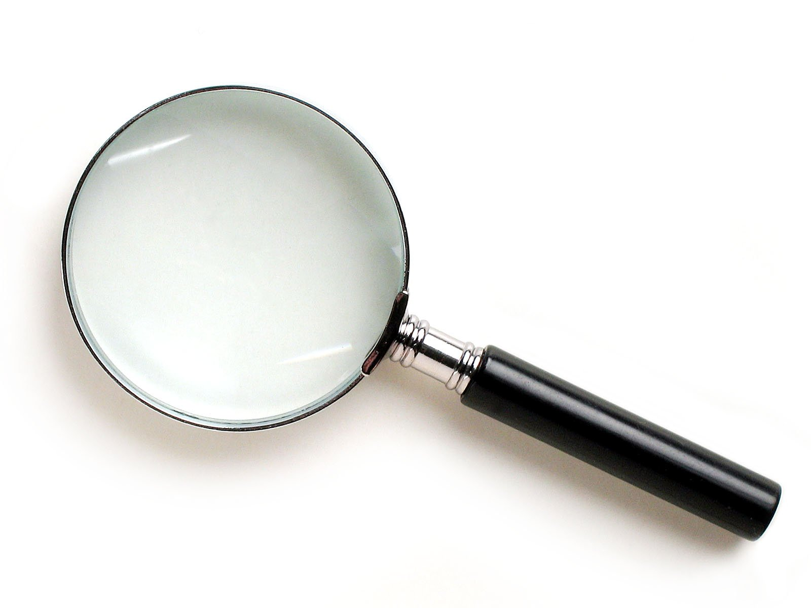 magnify_glass.jpg
