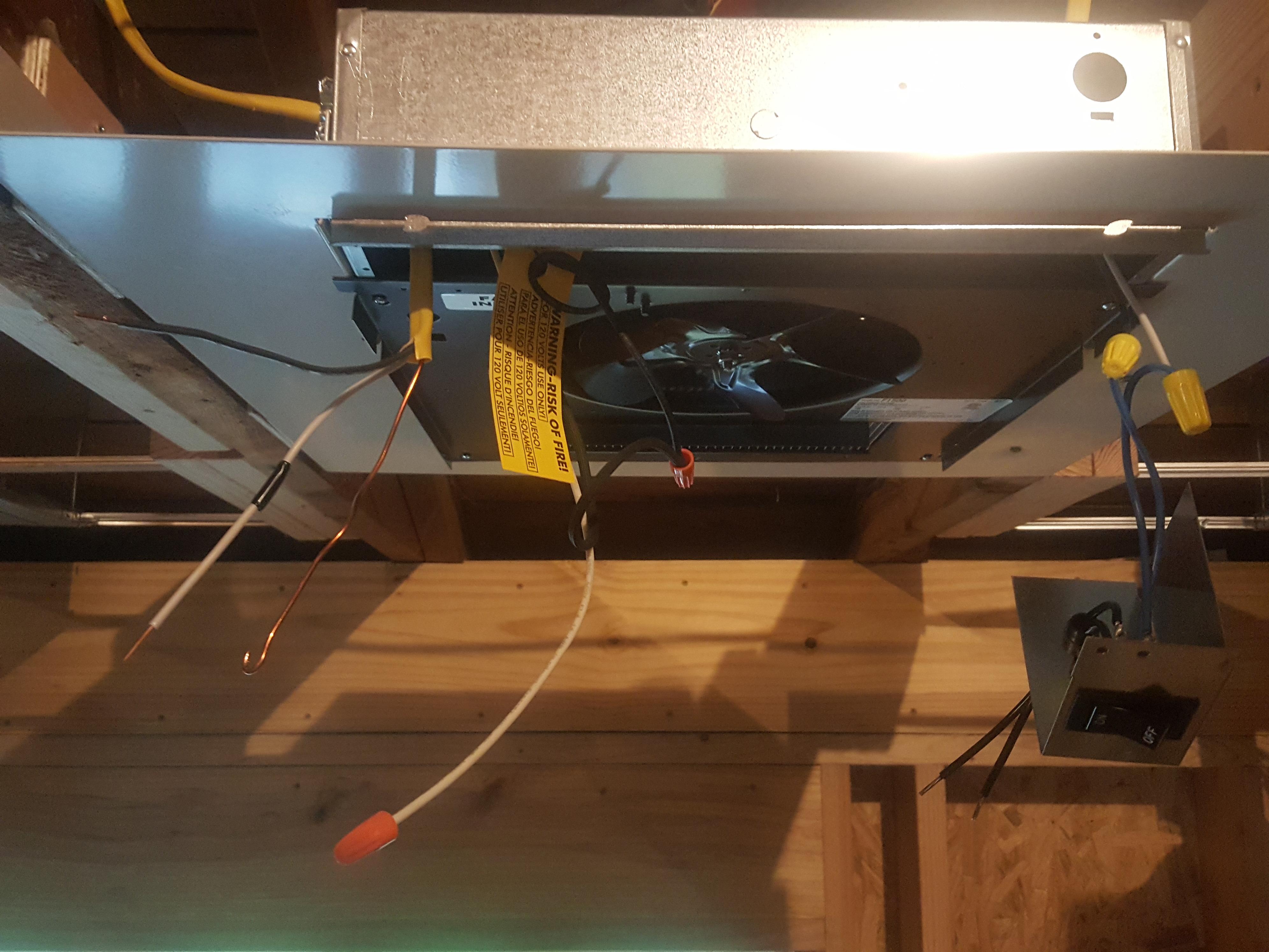I Am Trying To Install A Marley Qmark F1500 Fan Forced Ceiling Baseboard Heater Wiring Diagram 20170617 115112