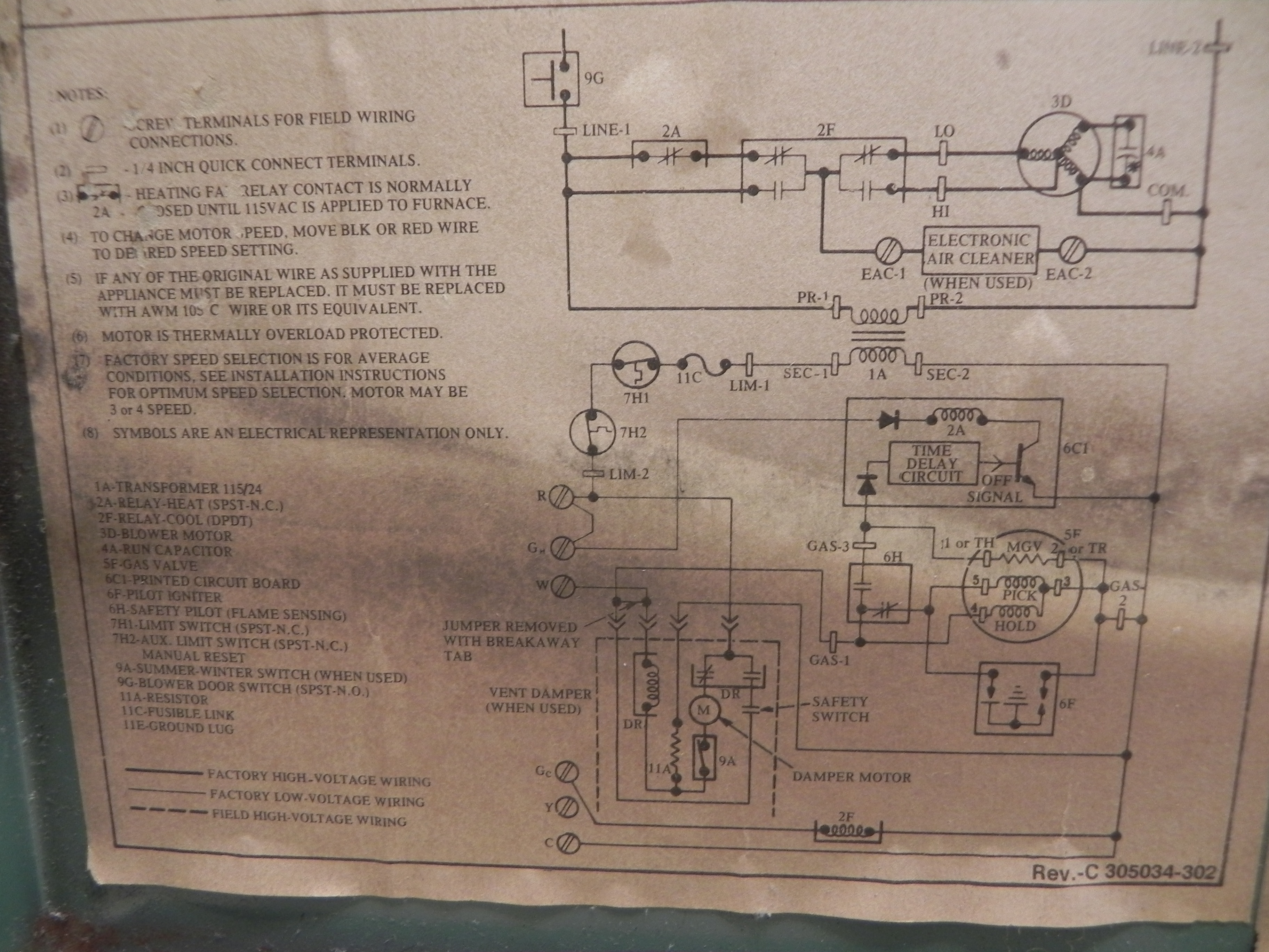 Mercedes Benz Wiring Diagram Http Wwwjustanswercom Mercedes 2j0n9