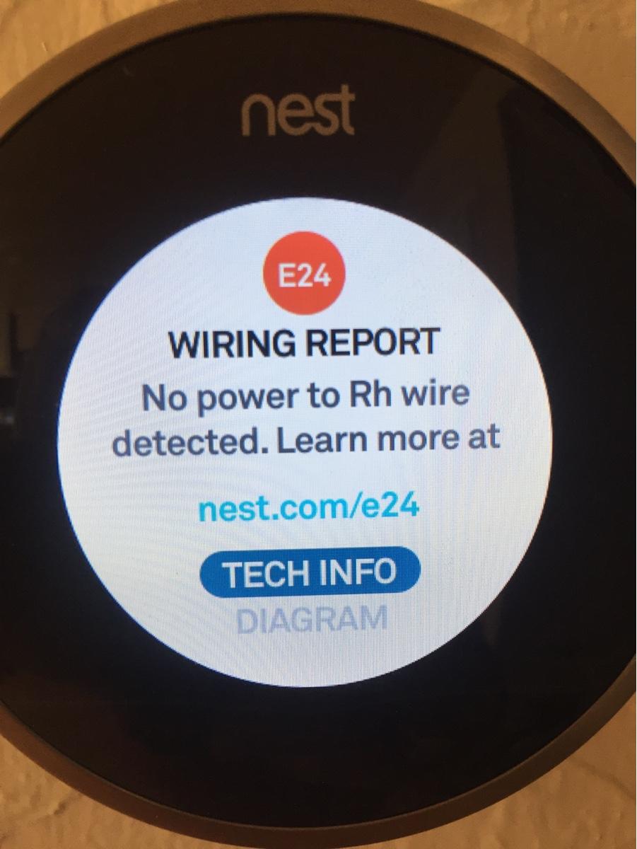 WRG-3746] Nest Rc Or Rh Wiring Diagram