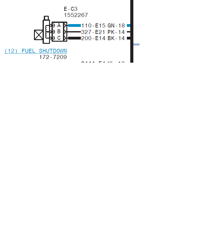 2848a278 Terminals Wiring Diagrams. . Wiring Diagram Images on