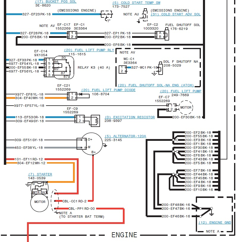 cat 420d wiring diagram srq fslacademy uk \u2022 Phone Wiring Diagram cat 420d wiring diagram wiring diagram rh 95 unsere umzuege de t568b wiring diagram cat 3