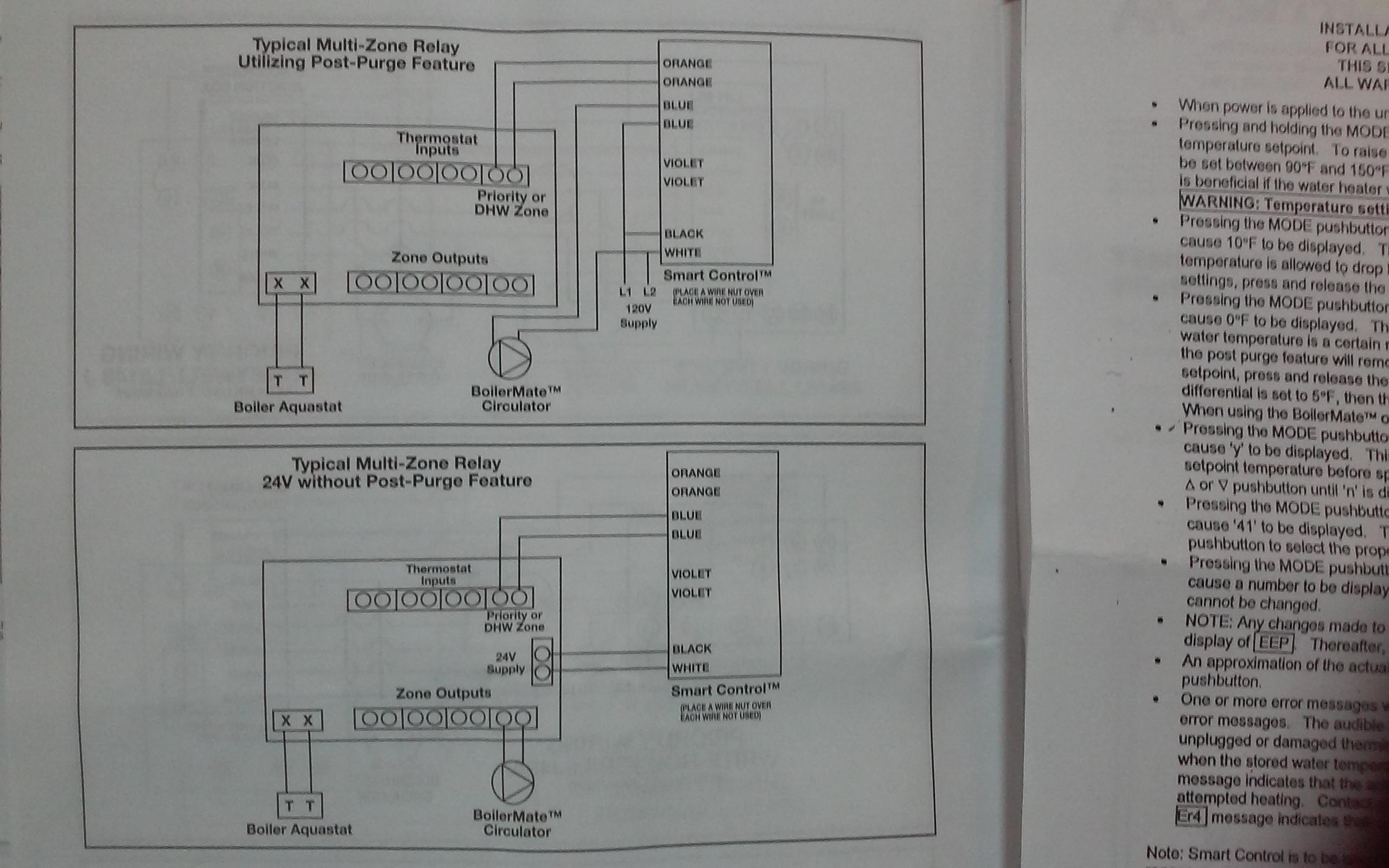 amtrol wiring diagram best wiring library Tjernlund Wiring Diagram amtrol wiring diagram