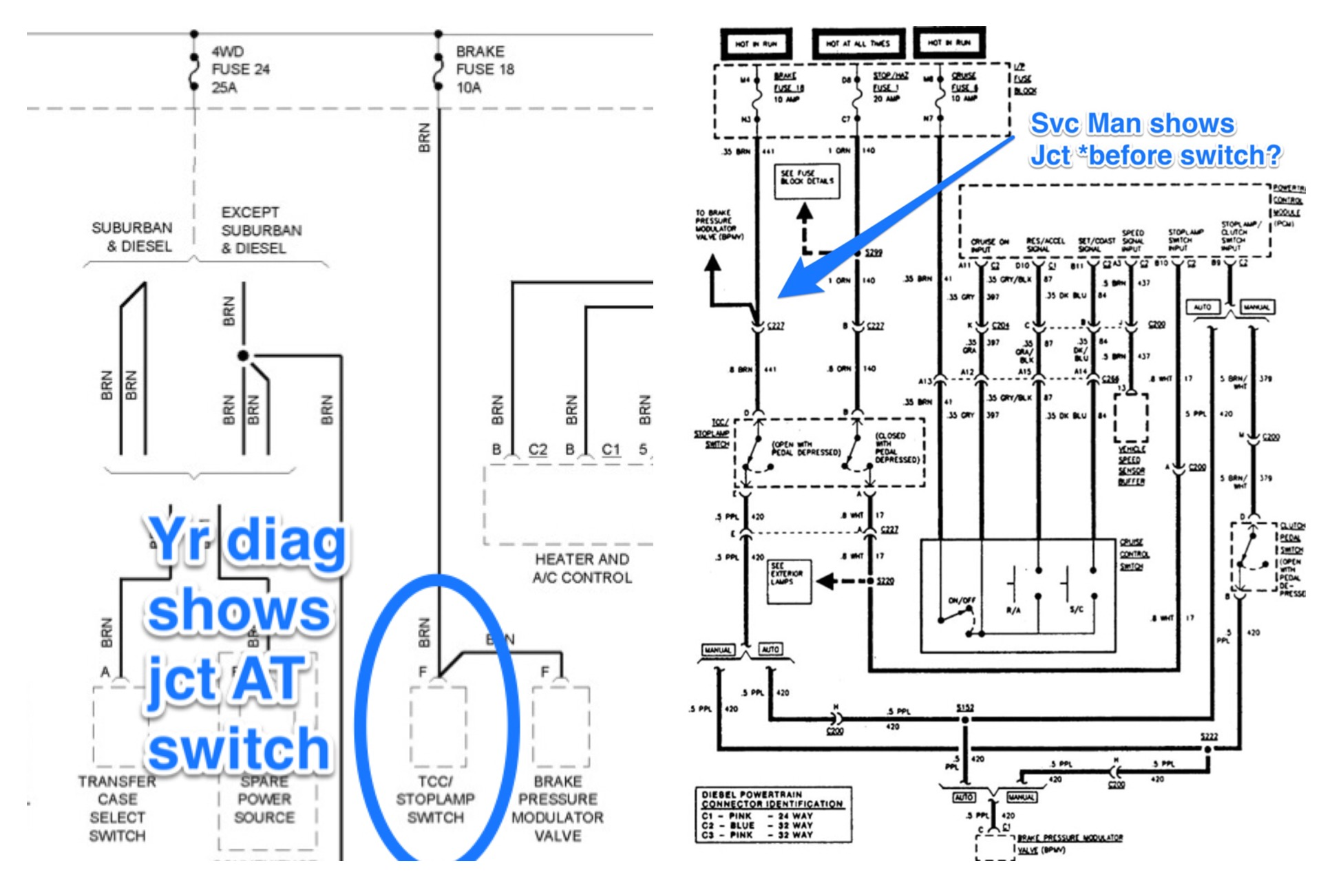 DIAGRAM] Atlas Copco 1600 Wiring Diagram FULL Version HD Quality Wiring  Diagram - GAMEDIAGRAM.LINEAKEBAP.ITgamediagram.lineakebap.it