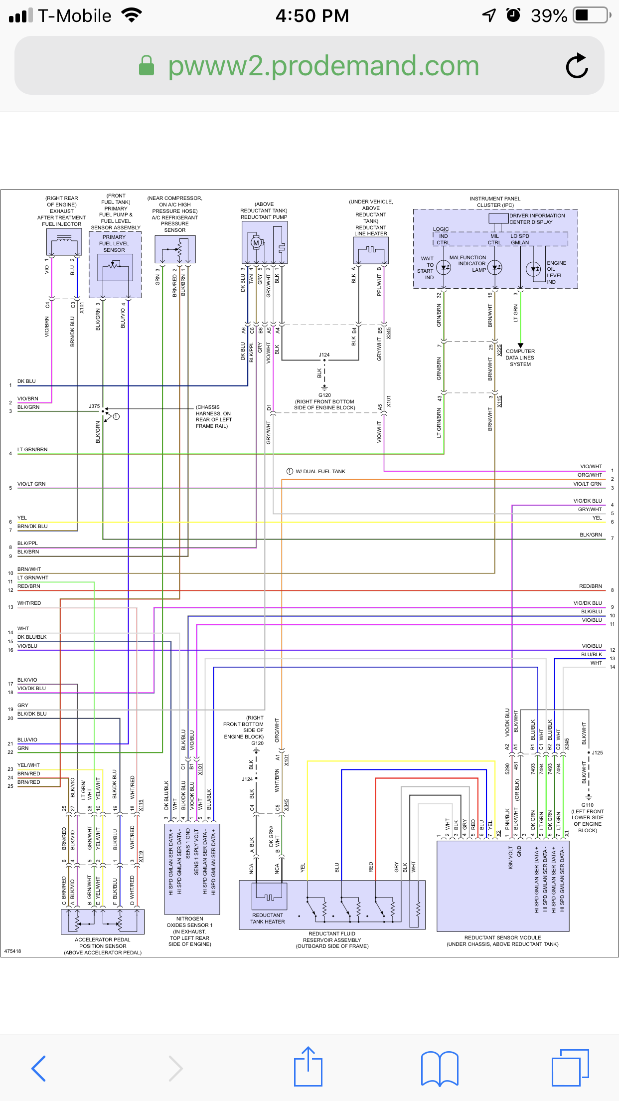 duramax sel wiring diagram 2011 duramax wiring diagram wiring diagrams database  2011 duramax wiring diagram wiring