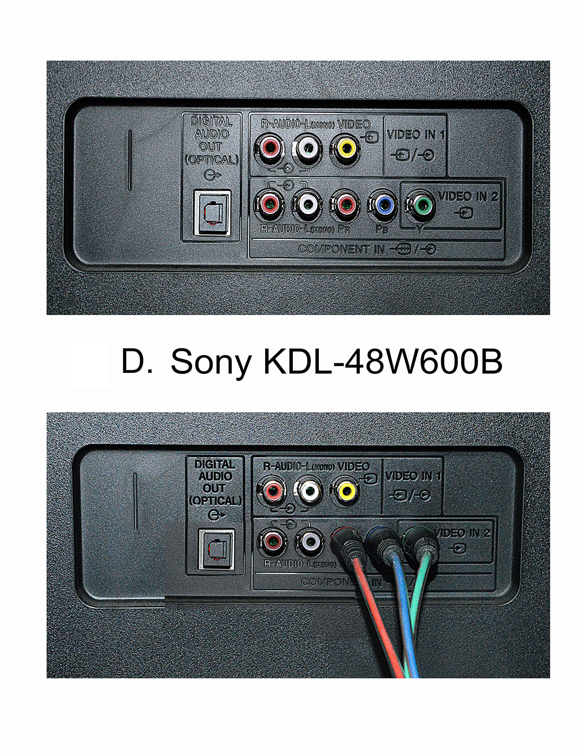 4. Sony TV Composite.jpg