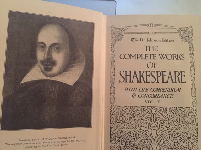 Complete Works of Shakespeare2.Vol10.JPG