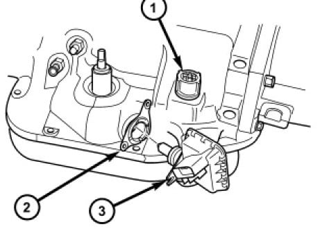 Dodge Neon Neutral Safety Switch Free Download Oasis Dl Co