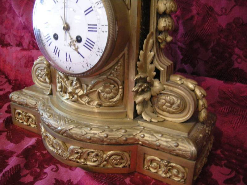 Tiffany clock7.jpg