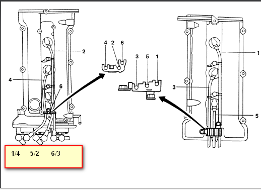 Hyundai Xg350l Engine Cylinder Diagram - Wiring Database Function  thick-shiver - thick-shiver.mammaonweb.it | Hyundai 3 5l Plug Wire Diagram |  | Mammaonweb